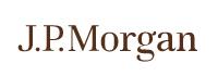 JPMorganlogo