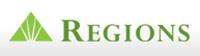 RegionsLogo