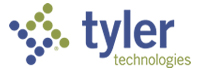 TylerTechlogo