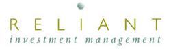 reliant-logo